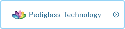 Pediglass Technology